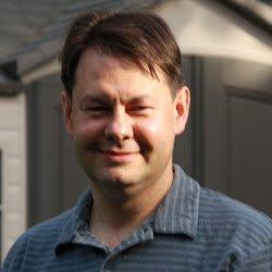 Andrew Olexiuk