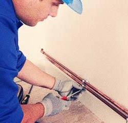 midtown plumbing service providers