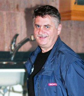 Toronto plumbing contractor