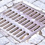 Sewer Troubles? Drain Contractors Can Help