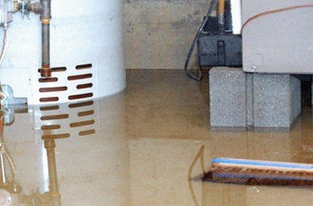 sump-pump-problems-led-to-flooding