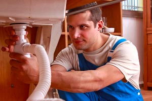 mississauga plumber at your service