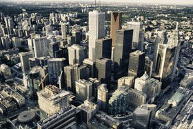 toronto commercial plumbing service providers