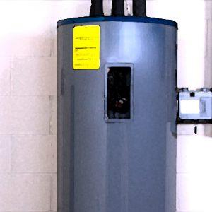 water heater repairs in toronto