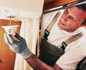 Toronto downtown plumbers providing plumbing services