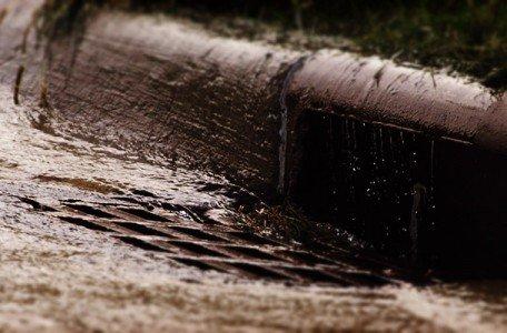 mississauga heavy rainstorm