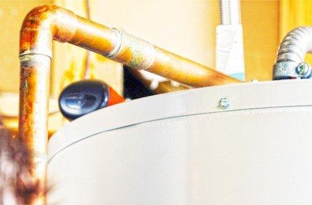 diagnosing-water-heater