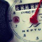 toronto-water-meter