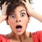woman-shocked-after-hearing-plumbing-stories