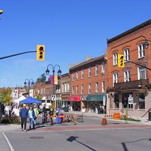 Georgetown, Ontario plumbers