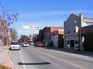 Acton, Ontario plumbing contractors