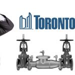 Making Sense of Toronto's Backflow Prevention Program
