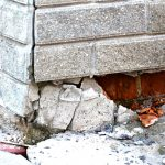 What Should Toronto Homeowners Do About Foundation Problems?